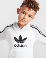 adidas Originals Survêtements Tri Stripe Enfant