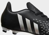 adidas Predator Freak .4 FG Children