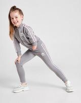 adidas Originals Girls' SS Tracksuit Children