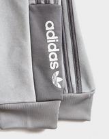 adidas Originals chándal ID96 para bebé