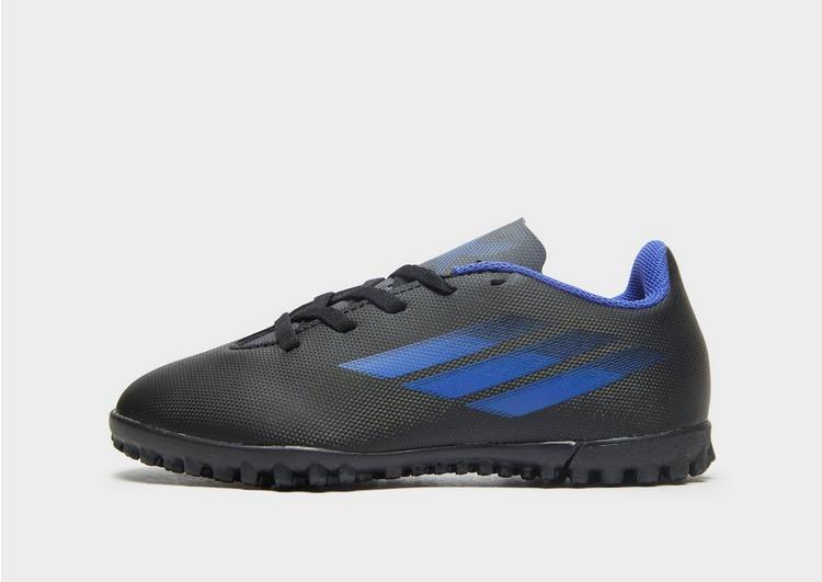 adidas Chaussures de football Escapelight X Speedflow .4 TF Enfant
