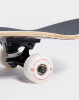 Tony Hawk Signature Series 540 Birdman Skateboard