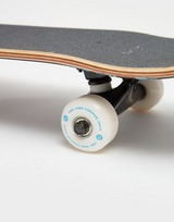 Tony Hawk Signature Series Highway Skateboard