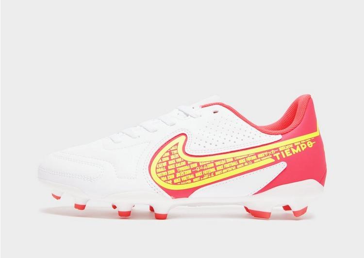 Nike Tiempo Legend 9 Club MG