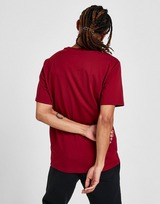 Converse Arch T-Shirt