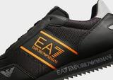 Emporio Armani EA7 B&W 2.0