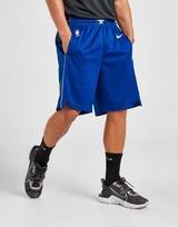 Nike NBA Dallas Mavericks Icon Swingman Shorts