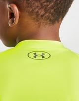 Under Armour Tech T-Shirt Infant