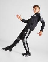 Nike Tape Full Zip Tracksuit Children