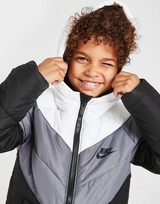Nike Sportswear Padded Jacket Children