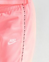 Nike chándal Tape para bebé