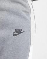 Nike Hybrid Crew Tracksuit Infant