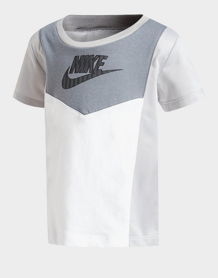 Nike T-Shirt Hybrid Bébé