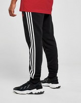 adidas Manchester United FC 3-Stripes Joggers