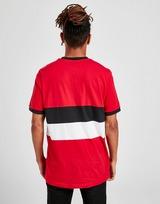 adidas Manchester United FC 3-Stripes T-Shirt