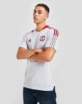 adidas Manchester United FC Training Jersey