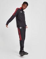 adidas Manchester United Tiro Trainingshose