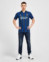 adidas Ajax 2021/21 Away Shirt
