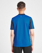 adidas Ajax 2021/22 Away Shirt Junior