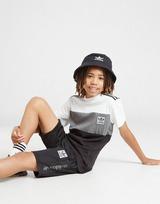 adidas Originals ID 96 T-Shirt Junior