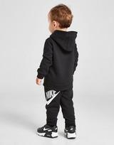 Nike Club Harbour Tracksuit Infant
