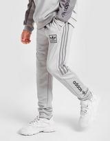 adidas Originals Tech Poly Track Pants Junior