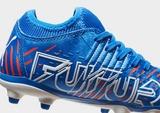 Puma Future Z 4.2 FG