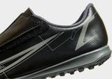 Nike Mercurial Vapor Club TF Children