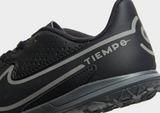 Nike Chaussures de football Tiempo Club TF Enfant