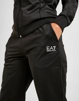 Emporio Armani EA7 Survêtement à Logo Femme