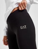 Emporio Armani EA7 Core Leggings