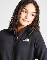 The North Face Girls' Slacker Full Zip Jacket Junior