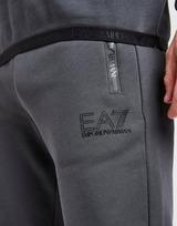 Emporio Armani EA7 Outline Logo Joggers