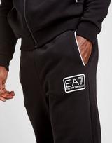 Emporio Armani EA7 Core Box Fleece Tracksuit