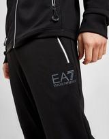 Emporio Armani EA7 Vigor Poly Track Pants