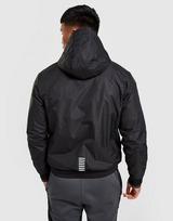 Emporio Armani EA7 Tech Zip Jacket
