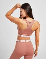Puma Strong Sports Bra