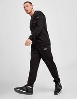 Emporio Armani EA7 Tape Track Pants