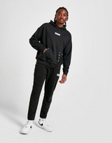Ellesse x The Couture Club Formentera Overhead Hoodie