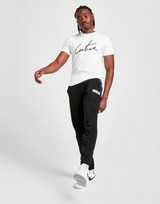 Ellesse x The Couture Club Soleada T-Shirt