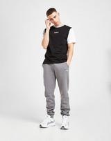 Fila Axton T-Shirt