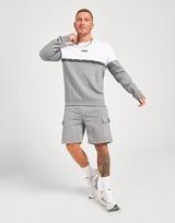 Fila Apollo Crew Sweatshirt