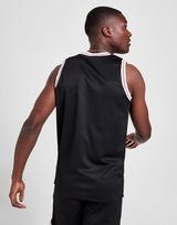 Fila Basketball Vest