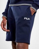 Fila Bach Shorts