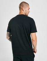 Fila Cameron Infill T-Shirt