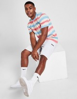Fila Zorion French Terry Shorts