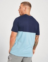 Fila Augustus T-Shirt