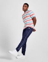 Fila Oliver Track Pants