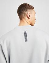 Nike Zig Zag Swoosh Crew Sweatshirt