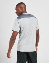 Technicals Scale T-Shirt